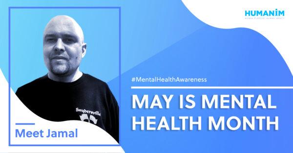 400 Mental Health Awareness Month SM Jamal FB 600x315