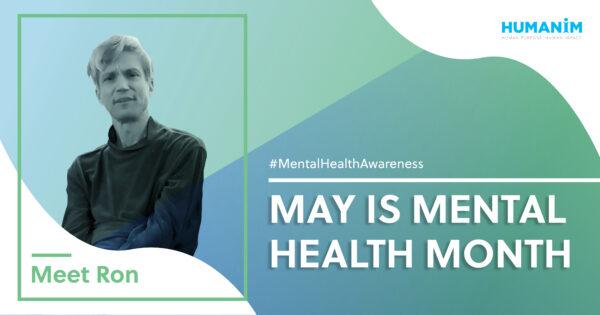 400 Mental Health Awareness Month SM Ron FB 600x315