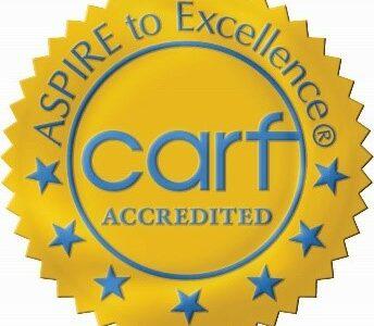 Coming Soon – CARF International Survey Team